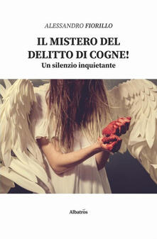 Fondazionesergioperlamusica.it Il mistero del delitto di Cogne! Image