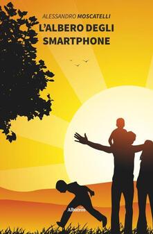 Daddyswing.es L' albero degli smartphone Image