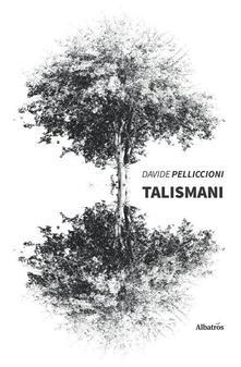 Grandtoureventi.it Talismani Image