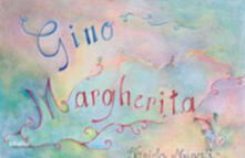 Librisulladiversita.it Gino e Margherita Image