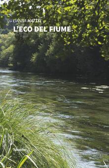 L eco del fiume.pdf