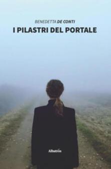 I pilastri del portale.pdf