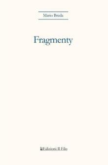 Fragmenty.pdf