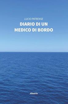 Diario di un medico di bordo.pdf