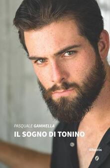 Il sogno di Tonino.pdf