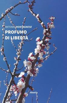 Criticalwinenotav.it Profumo di libertà Image