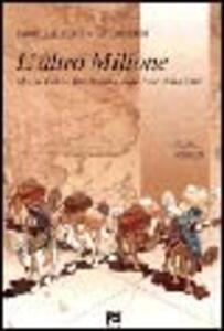 L' altro Milione. Marco Polo e Ibn Battuta sulle rotte della Cina