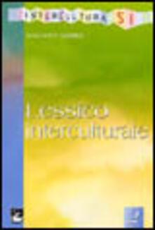 Listadelpopolo.it Lessico interculturale Image