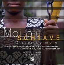 Librisulladiversita.it Mai più schiave. Stop alla tratta di ragazze nigeriane Image