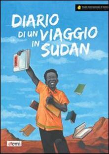 Diario di un viaggio in Sudan.pdf