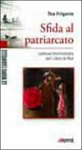 Sfida al patriarcato