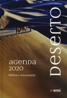 Criticalwinenotav.it Agenda biblica missionaria 2020 Image