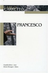 Io, Francesco
