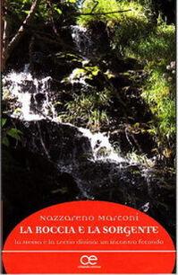La roccia e la sorgente. La Messa e la Lectio divina: un incontro fecondo