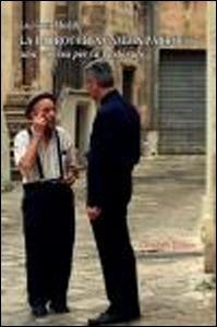 Libro La parrocchia cambia parroco. Una risorsa per la pastorale Luciano Meddi