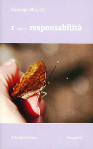 Libro R come responsabilità Giuseppe Moscati