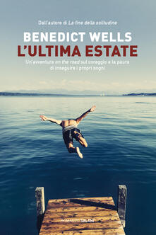 Listadelpopolo.it L' ultima estate Image