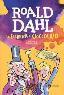 La fabbrica di cioccolato.pdf