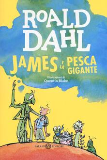 James e la pesca gigante.pdf