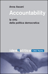 Accountability. La virtù della politica democratica