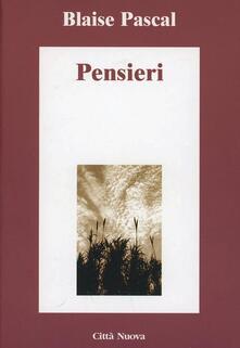 Listadelpopolo.it Pensieri Image