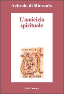Lpgcsostenible.es L' amicizia spirituale Image