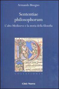 Libro Il pensiero moderno secondo J. Maritain Piero Viotto