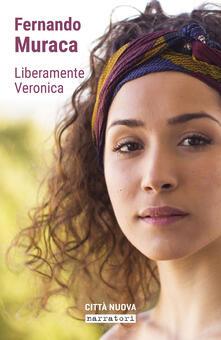 Voluntariadobaleares2014.es Liberamente Veronica. I miei 30 giorni senza i social Image