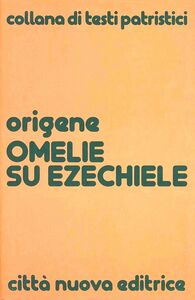 Omelie su Ezechiele