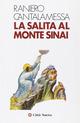 La salita al monte Sinai
