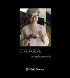 Semplicemente Chiara