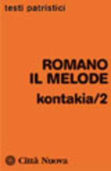 Kontakia. Vol. 2.pdf
