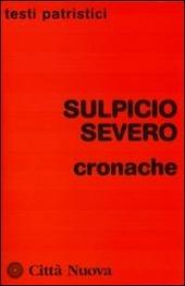 Cronache