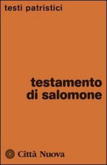 Testamento di Salomone.pdf