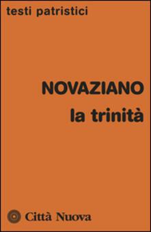 Radiospeed.it La Trinità Image
