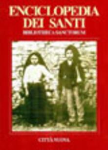 Bibliotheca sanctorum. Enciclopedia dei santi. Seconda appendice.pdf