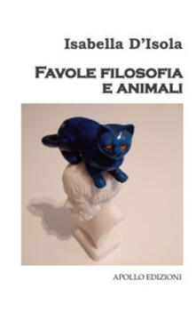 Favole filosofia e animali.pdf