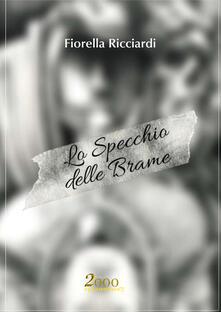 Steamcon.it Lo specchio delle brame Image