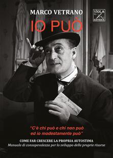 Io può.pdf