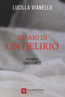 Camfeed.it Diario di un delirio Image