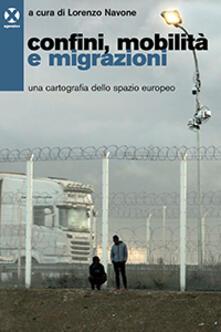Warholgenova.it Confini, mobilità e migrazioni. Una cartografia dello spazio europeo Image