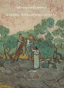 L ultima donna di Borgo Oliveto.pdf