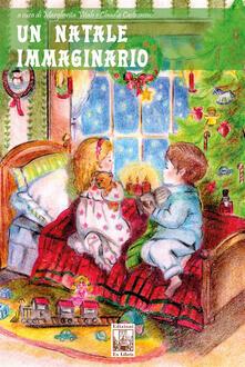 Grandtoureventi.it Un Natale immaginario Image