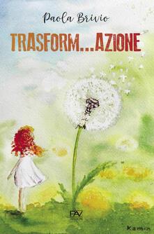 Trasform...azione.pdf