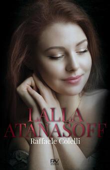 Lalla Atanasoff.pdf