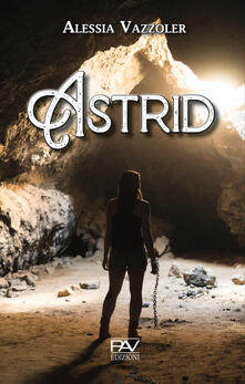 Steamcon.it Astrid Image