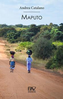 Premioquesti.it Maputo Image
