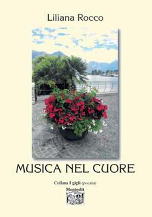 Winniearcher.com Musica nel cuore Image
