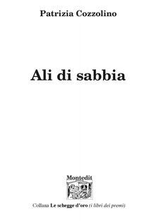 Ali di sabbia.pdf