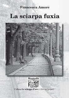 La sciarpa fuxia.pdf